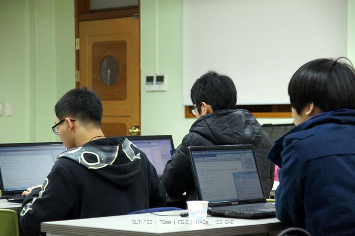 2013_교육과정클러스터_01.jpg