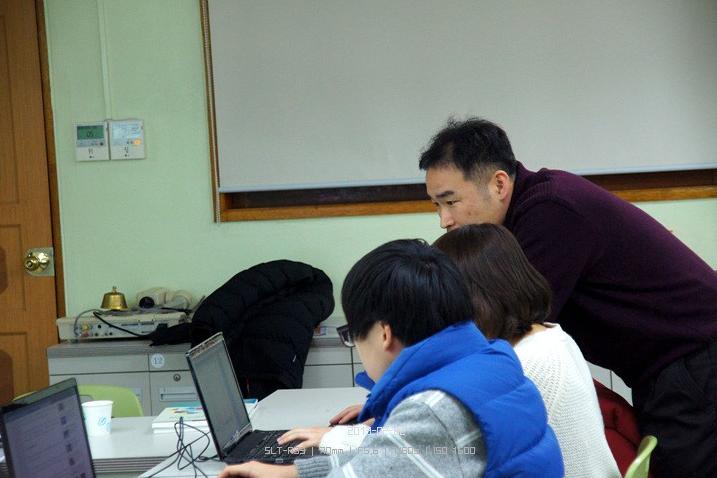 2013_교육과정클러스터_05.png