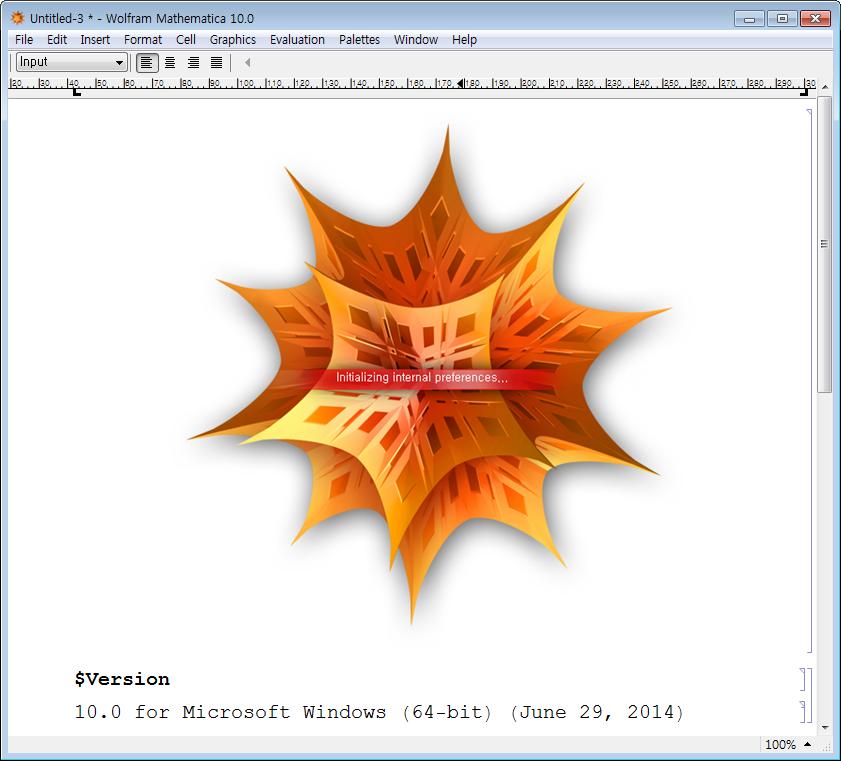 Mathematica10_1.png