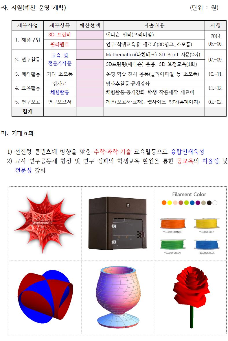 3D프린팅_계획서002.png