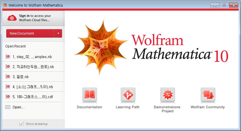 Mathematica10_2.png