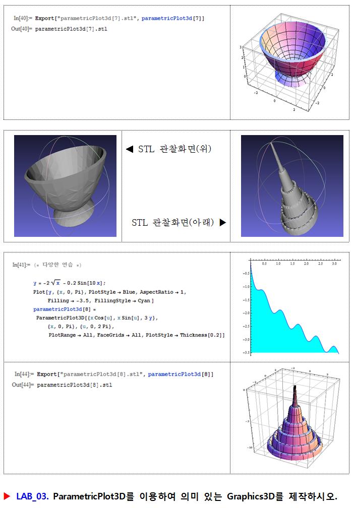 4_ParametricPlot3D_매개변수모델링_5.png
