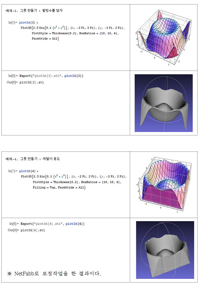 2 - Plot3D_모델링_6.png