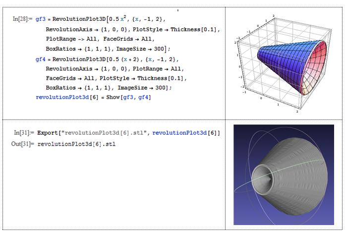 6_RevolutionPlot3D_단일함수의회전체모델링_6.png