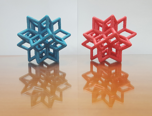 RhombicHexecontahedron600_10.jpg