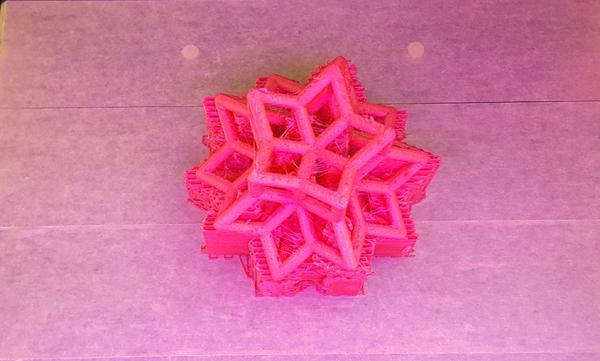RhombicHexecontahedron600_5.jpg
