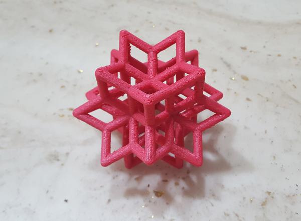 RhombicHexecontahedron600_8.jpg