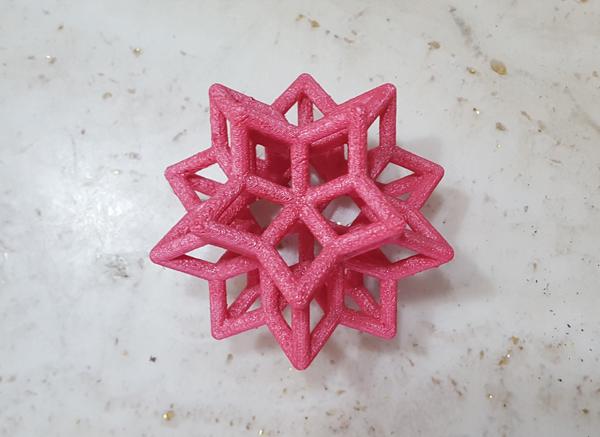 RhombicHexecontahedron600_6.jpg