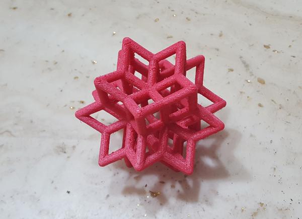 RhombicHexecontahedron600_7.jpg