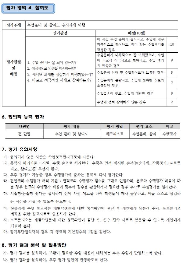 600_사본 -응용수학평가계획007.png