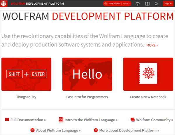 600_WolframCloud_메인화면_0.png