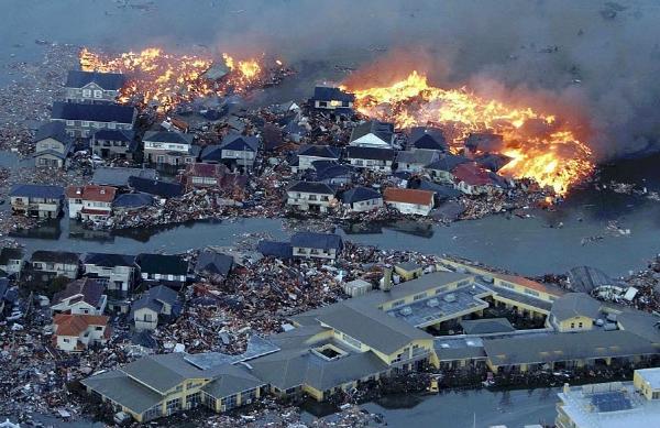 600_2011_동일본대지지진.png