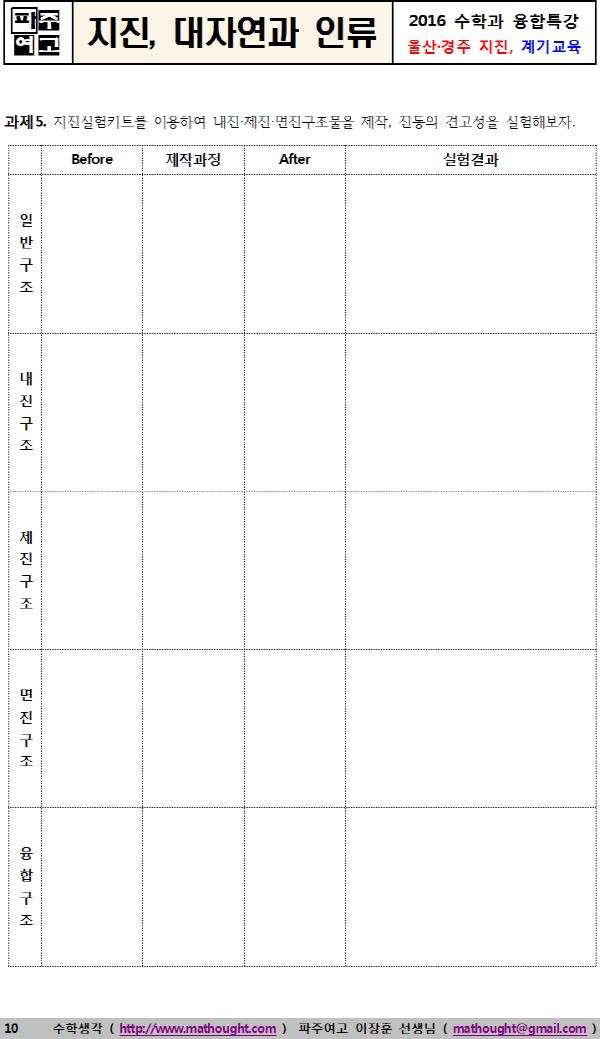600_제5강(학생용3.0)_지진010.png