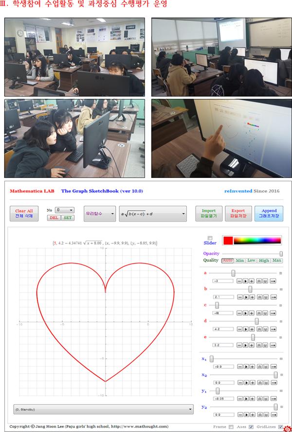 2017 수학연습1(수행평가운영사례_창작활동)003.png