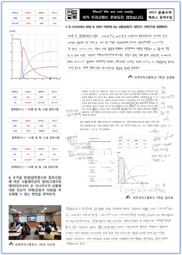 600_4차산업을 준비하는 수학교육(이장훈)_006.png