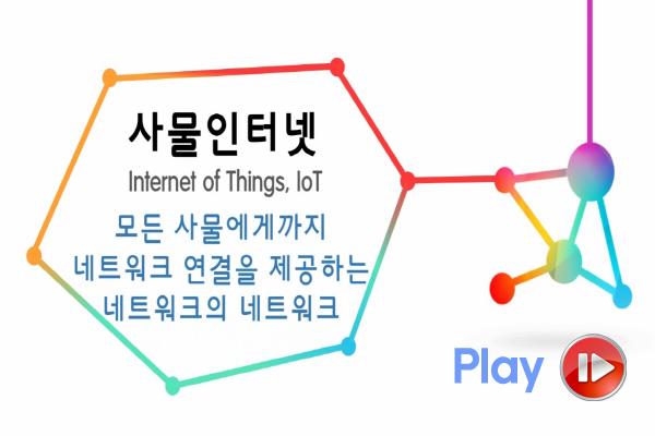 600_IOT_오프닝 동영상(2분).png