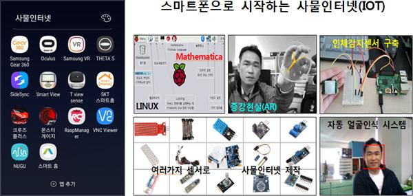 600_사물인터넷활용사례001.png