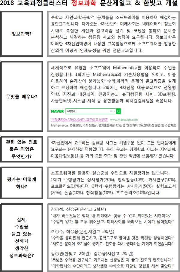 교육과정클러스터 과목소개(정보과학)_홈페이지탑재용001.png