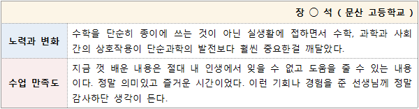 문산고_1.png