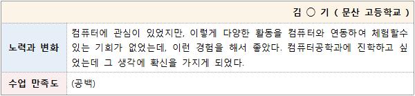 문산고_3.png