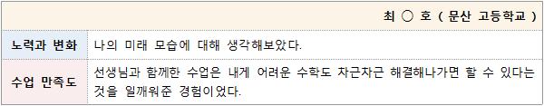 문산고_4.png