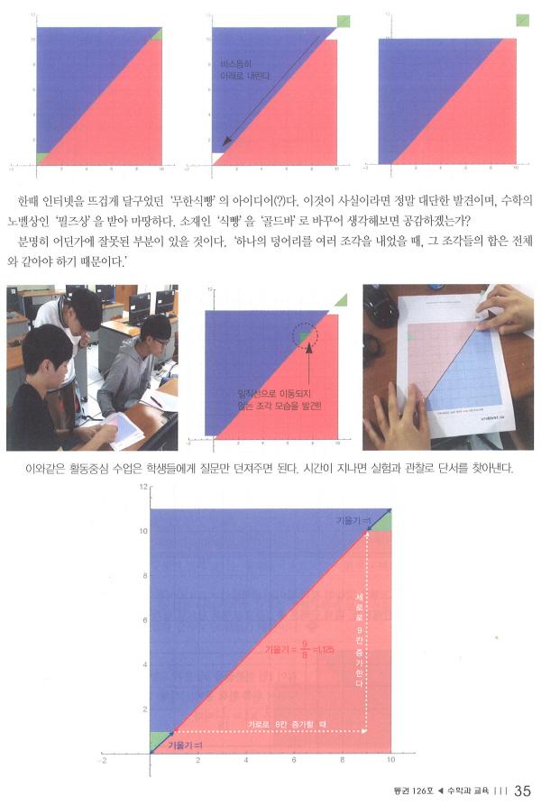 600_사본 -수학과교육_2018.01월호_ (3).jpg