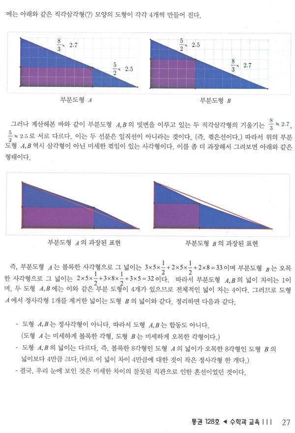 (수학과교육_5~6월호)_3_600.jpg