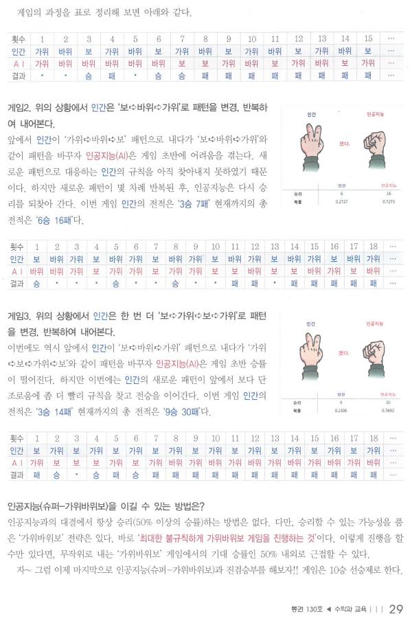600_수학과교육_2018_09월호_2.jpg