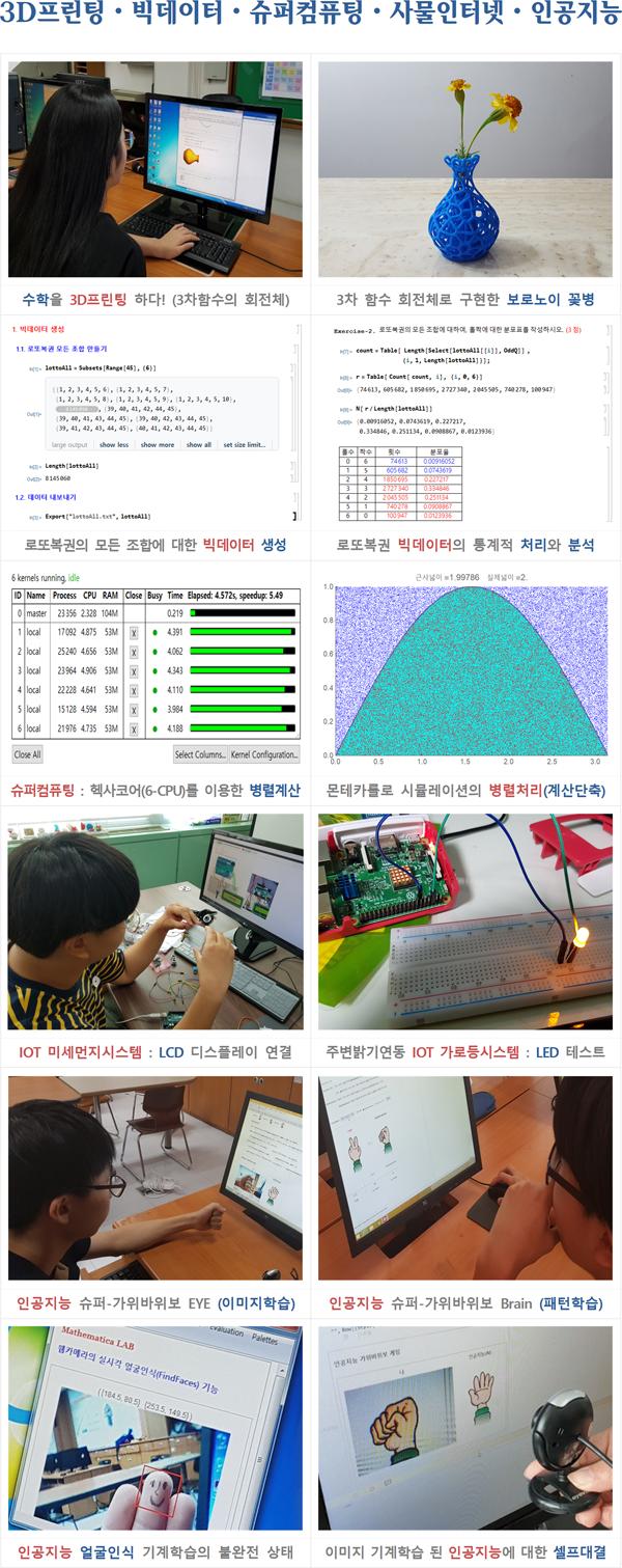 02_4차산업대응교육_미니배너(200x400)001.png